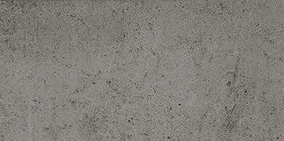 Гранитогрес Clays Lava 30x60