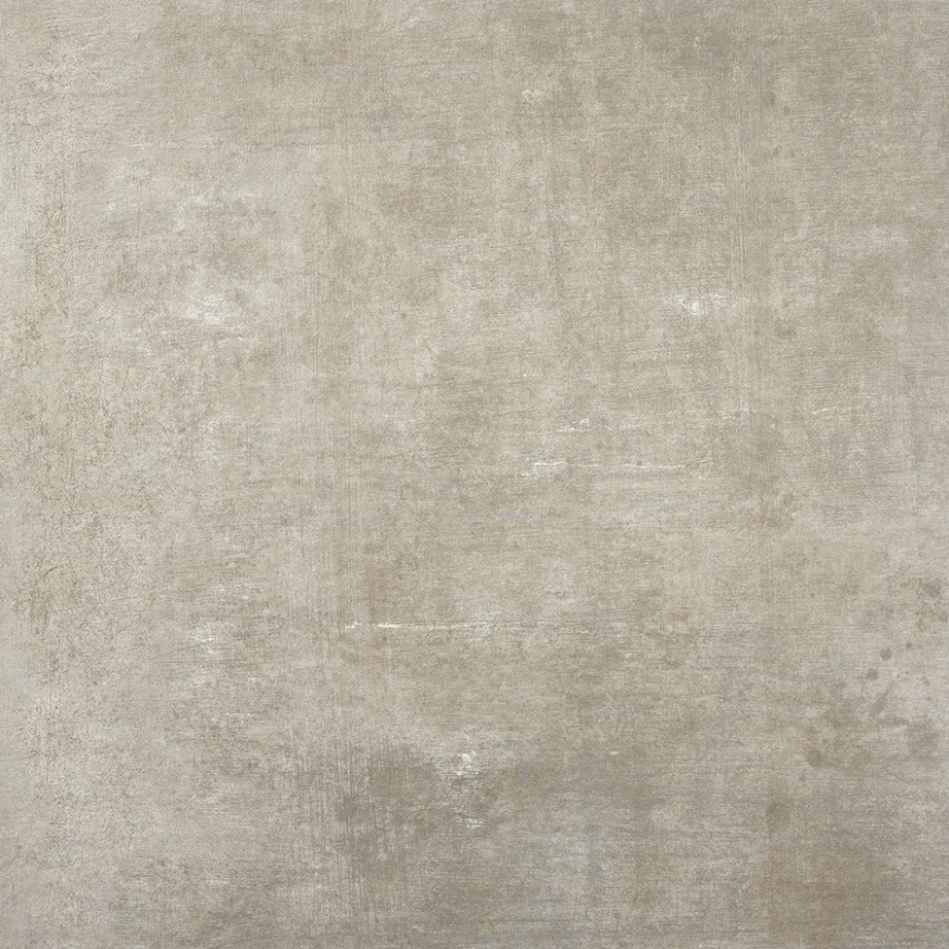 Гранитогрес HORTON Grey 60x60
