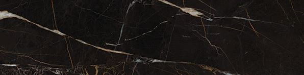 Гранитогрес ELEMENTS LUX Port Laurent 20х120