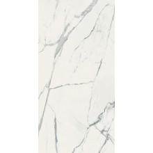 Гранитогрес Calacatta White Nat Ret 60x120