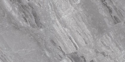 Гранитогрес Supreme Grey Nat 60x120