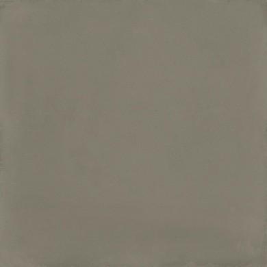 Гранитогрес D_Segni Mud 20x20