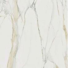 Гранитогрес I Classici Calacatta gold Matte rett 80x80