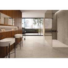 Гранитогрес Suite Beige Nat 60x120