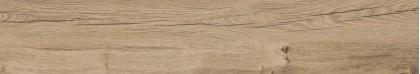 Гранитогрес Nordik Wood Gold 20х120