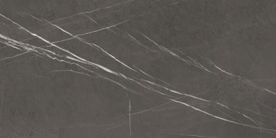 Гранитогрес Allmarble Imperiale Rett 30x60
