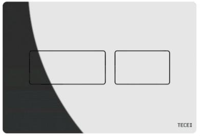 Активатор SOLID метален Bright Chrome