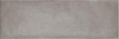 Стенни плочки Clayline Lava 22x66.2