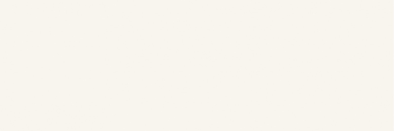 Стенни плочки Colorplay White 30x90