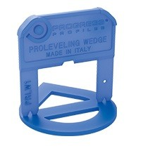 PRLW 1 Линеен фиксатор 1 мм