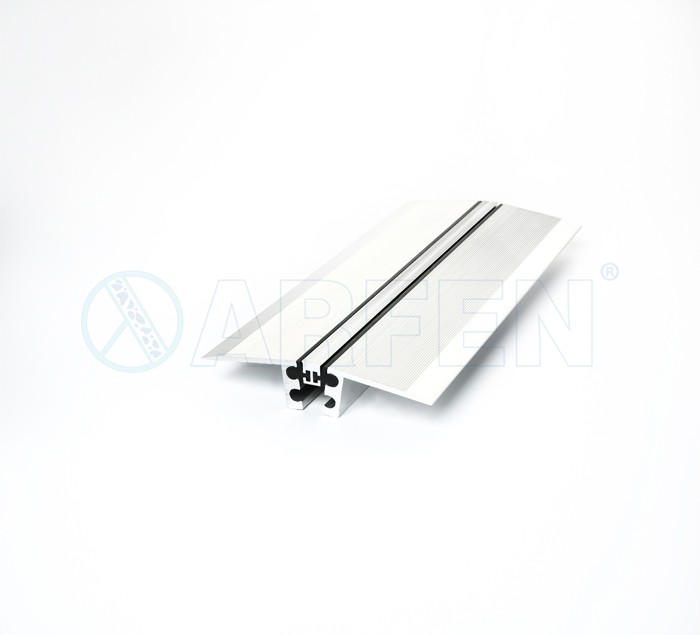 ARFEN AR171-035 профил за дилатационни фуги за под