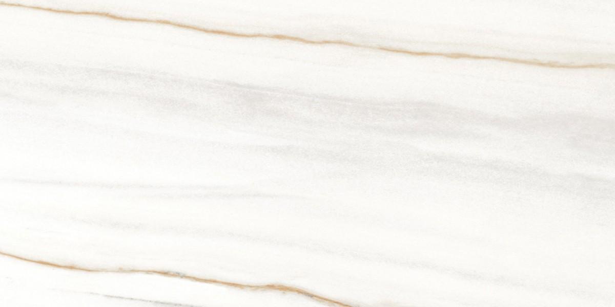 Гранитогрес Canova Lasa White Lap Rett. 60x120