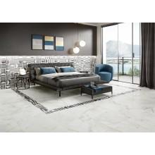 Гранитогрес Marble Onix White lappato 60x120