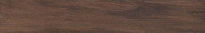 Гранитогрес Treverkmood Mogano 15x90