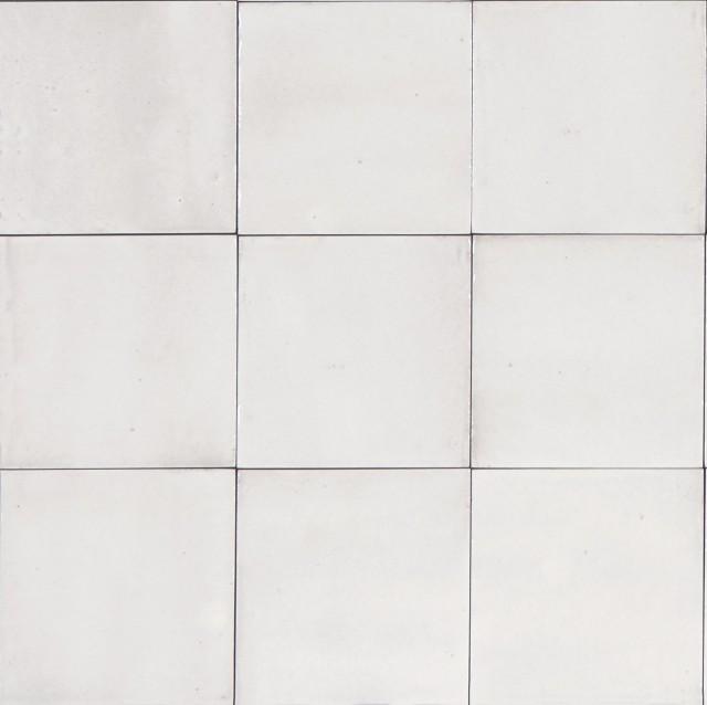 Гранитогрес Rice Bianco Lux 15x15