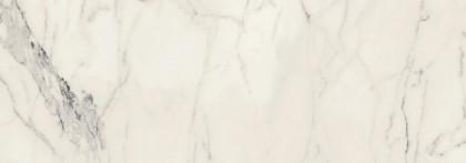 Стенни плочки Allmarble Wall Statuario Satin 40x120