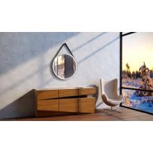 Огледало TEXAS 75 с LED осветление и нагревател