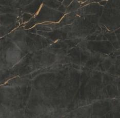 Гранитогрес Galaxia Black Lev 60x60