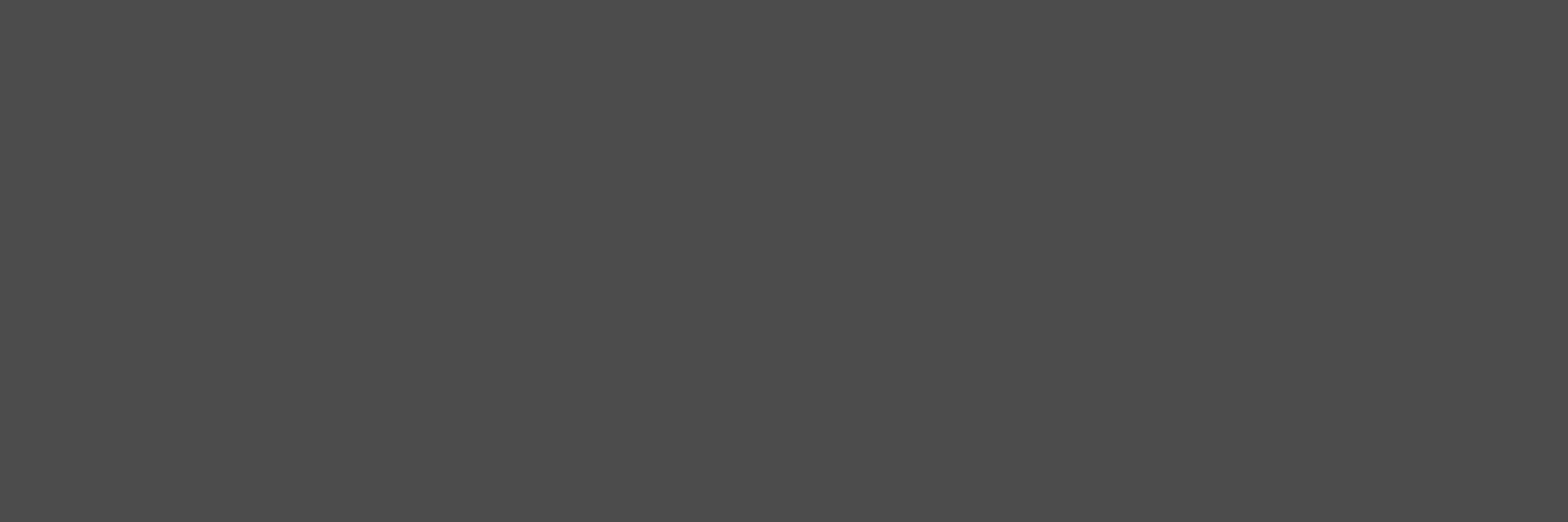 Стенни плочки Eclettica Anthracite 40x120