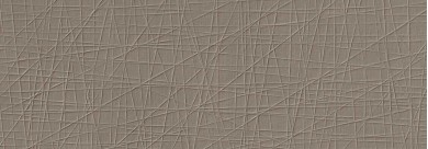 Стенни плочки Fabric Yute Struttura Basket 3D 40x120