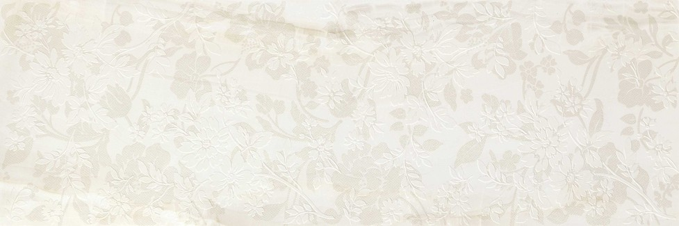 Декор Evolutionmarble Onice 32.5x97.7