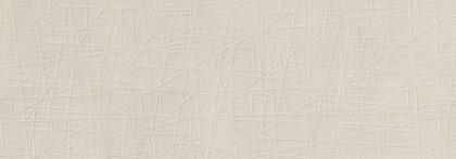 Стенни плочки Fabric Linen Struttura Basket 3D 40x120