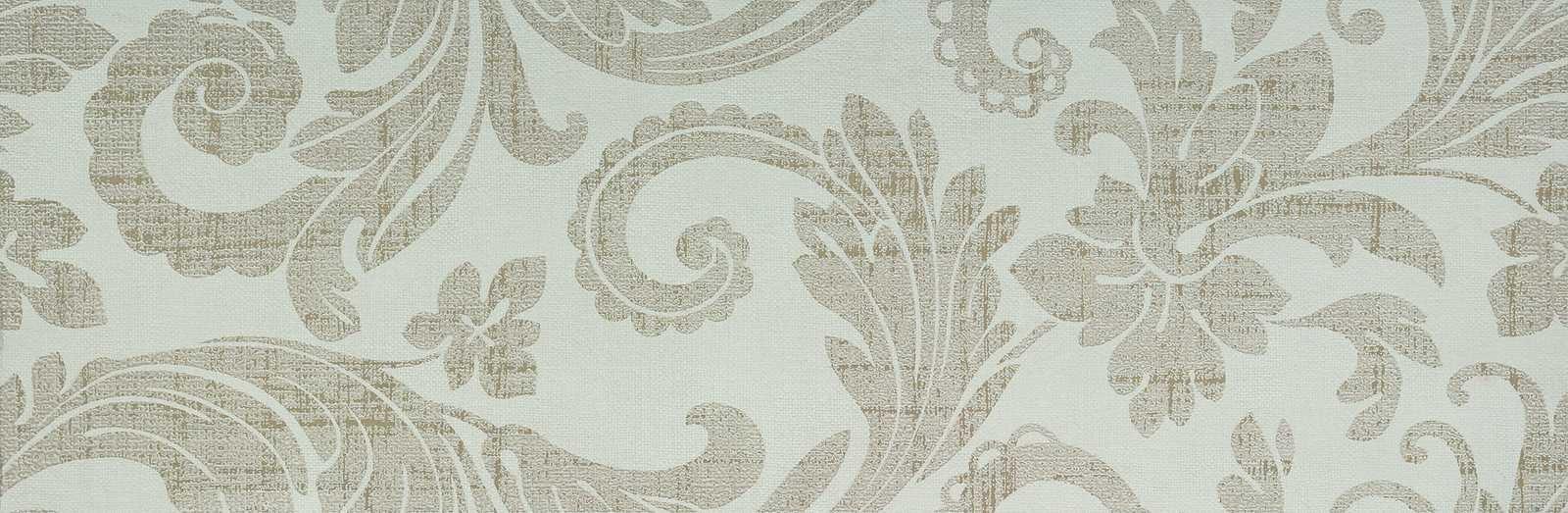 Декорни плочки Fabric Hemp Decoro Tapestry 40x120