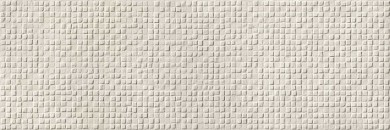Стенни плочки Fresco Desert Struttura Micromos 3D 32,5x97,7
