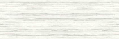 Декор Essenziale Struttura Ars 3D Matt 32,5x97,7