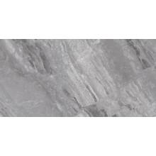 Гранитогрес Supreme Grey Lev 60x120