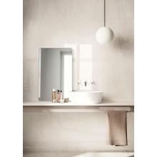 Декор Elegance Raffaello Move 3D 30x60