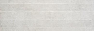Стенни плочки Ciron Pearl Mosaic Mate 40x120