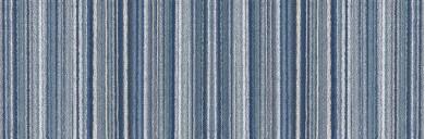 Декор Outfit Decoro Score Ice 25x76