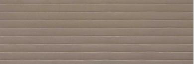 Декорни плочки Fabric Yute Decoro Lux 40x120