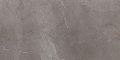 Гранитогрес Evolutionmarble Grey 30x60
