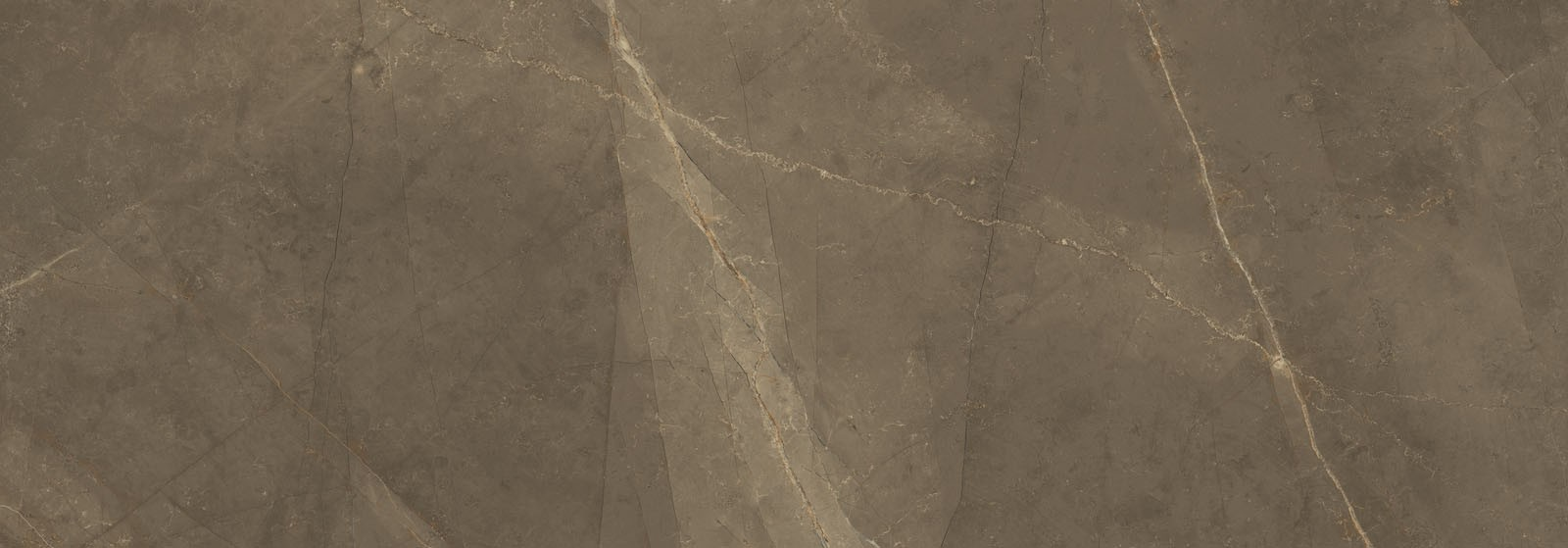 Стенни плочки Allmarble Wall Pulpis Satin 40x120