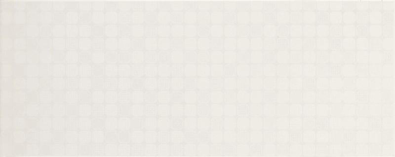 Декор Dots Small Vanila 20x50