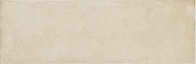 Стенни плочки Clayline Sand 22x66.2