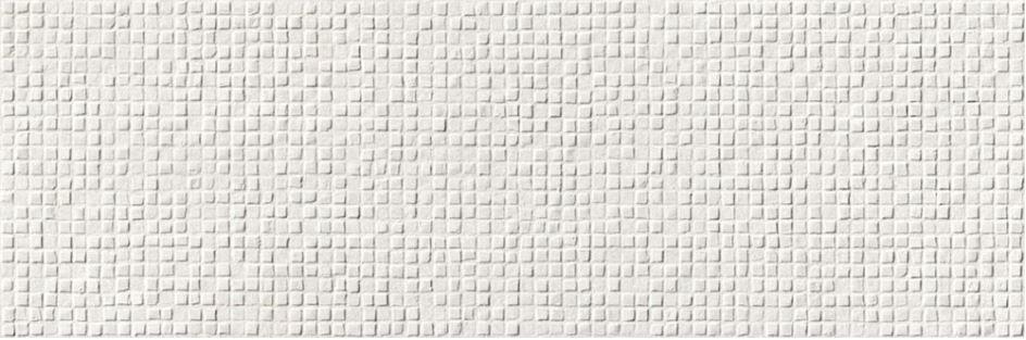 Стенни плочки Fresco Pensil Struttura Micromos 32.5x97.7