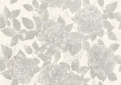 Декор Allmarble Wall Altissimo Decoro Rose Satin 80x120