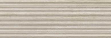 Стенни плочки Marbleplay Travertino Struttura Mikado 3D 30x90