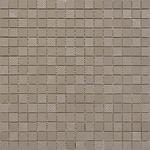 Декорни плочки Fabric Yute Mosaico 40x40