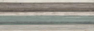 Стенни плочки Colorplay Decoro Brush Cream/Sage/Taupe 30x90