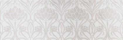 Декор Allmarble Wall Altissimo Decoro Regent Lux 40x120
