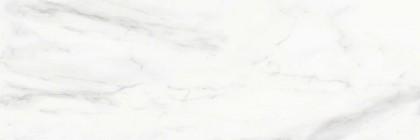 Стенни плочки Marbleplay White 30x90