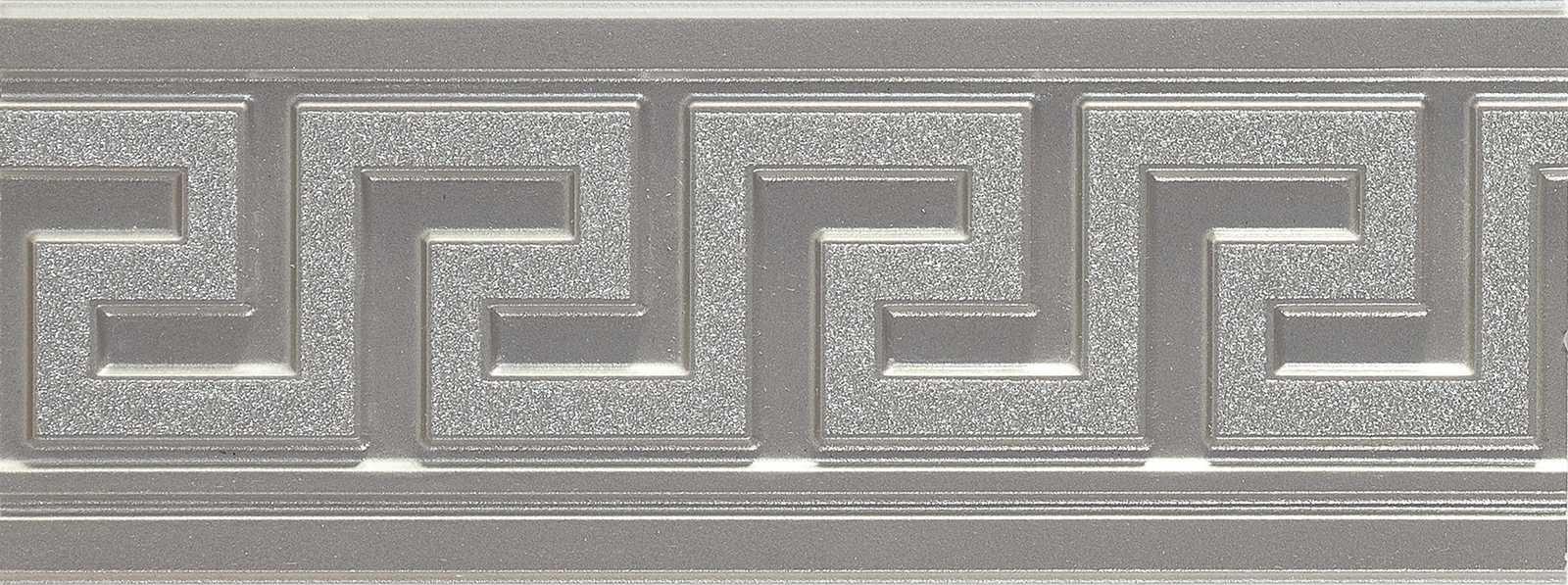 Декор Evolutionmarble Tafu Listello 12x32,5