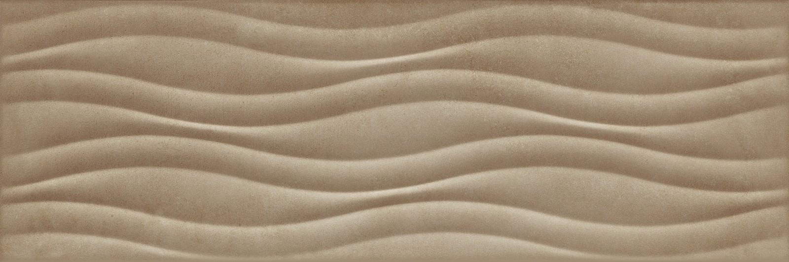 Стенни плочки Clayline Earth Struttura Share 3D 22x66.2