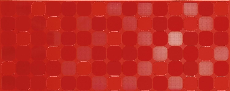 Декор Dots Big Scarlett 20x50