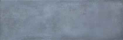 Стенни плочки Clayline Blue 22x66.2