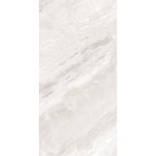 Гранитогрес Supreme Ivory 60x120